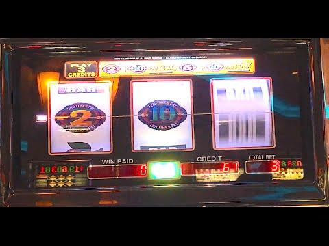 2x10x5x BONUS TIMES **8,000 SUBSCRIBERS!!** ✦LIVE PLAY✦ Slot Machine Pokie at San Manuel, SoCal