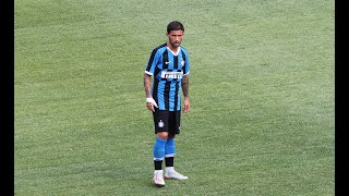 Stefano Sensi ● The Best Midfielder In Serie A