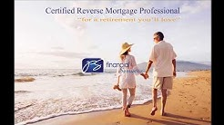 The Reverse Mortgage Loan is about to change AGAIN - It's not too late.