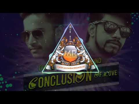Tera Zikr Ft. Darshan Raval (Remix) Dvj Abhishek | Dj Arvind