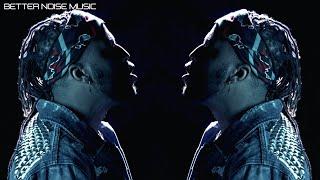 Miniatura do vídeo Fire From The Gods - American Sun (Reimagined)