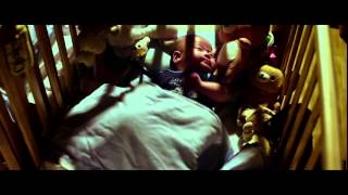 Baby Blues - Búp Bê Ma Ám - MegaStar Cineplex Vietnam - Trailer
