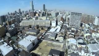 4/29 グランドオープン予定!