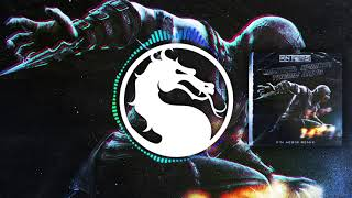 Mortal Kombat Theme Song (Kin Aesis Remix)