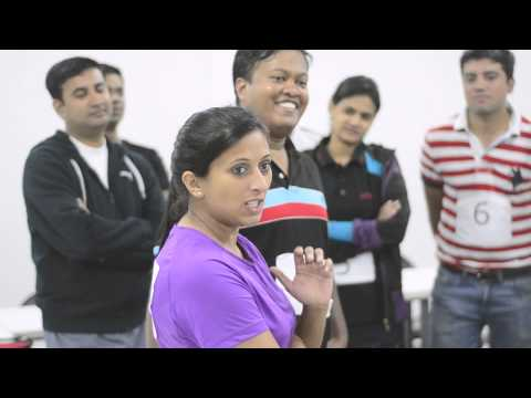 Decathlon Sports India's Recruitment Drive