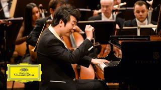 """#DG120 Berlin Gala Concert - Lang Lang - Chopin Waltz No. 1 """"Grande valse brillante"""""""