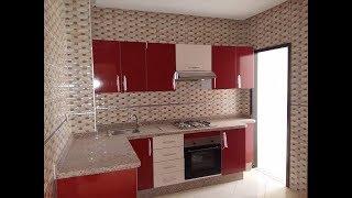 شقة للبيع 81 متر بسعر 93 مليون (مدينة الدار البيضاء)