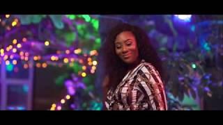 Wusu x Team Salut x Miss Brago - Plantain (Official Video) Chop Daily