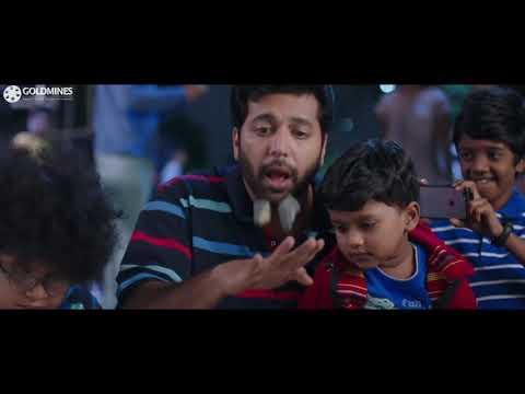 New Released Full Hindi Dubbed Movie Comali . 2020 | Jayam Ravi, Kajal Aggarwal, Samyuktha Hegde