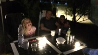 Capalonga Bibione HD Juli 2015