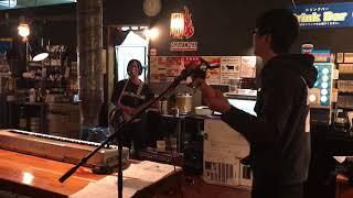 【牛炭亭バンド2018】 ヤバイTシャツ屋さん - あつまれ!パーティーピー...