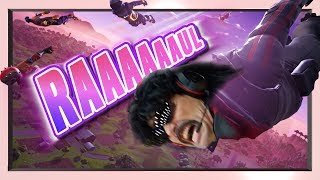 fortnite-s-finest-random-duos-with-drdisrespect
