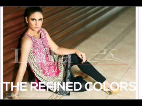 Lala La Femme Catalogue - India