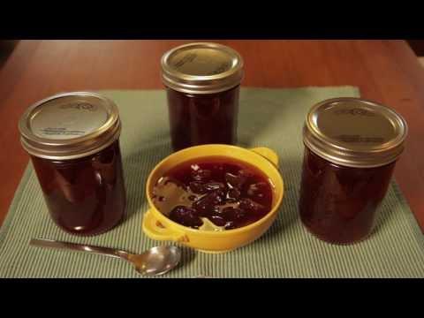 Pear Honey Recipe   How to Can   Allrecipes.com