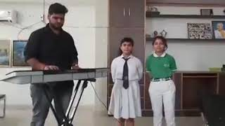 Main kabhi batlata nahi ( maa)  ll emotional song