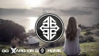 RMB - Deep Down Below (Kodex Remix) #tbt [HQ Unreleased Rip] [2010?]