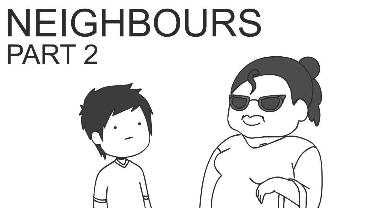 neighbours-part-2