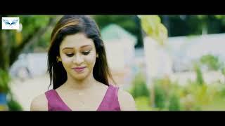 Hithin Yana Aya Athin Alla Nawathwanna Ba................... full HD videos..mp3