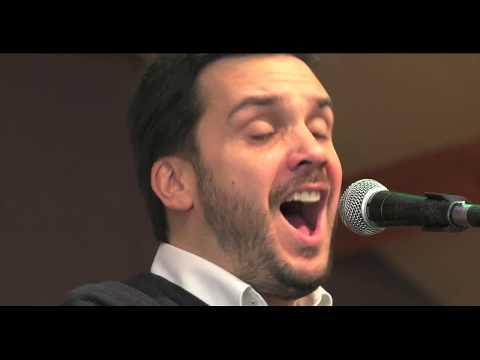 Faitesdelamusique.org