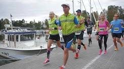 Rantamaraton 2016