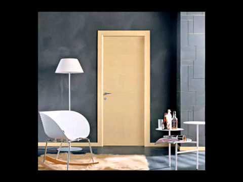 GD Dorigo presenta le porte della Stilus Classical Collection