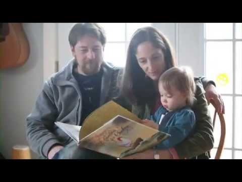Maine Energy Systems (MESys) - NH AutoPellet Homeowner