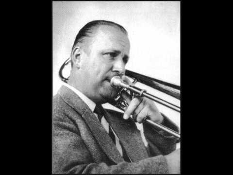 Palmer Traulsen trombone   Irmelin Rose  W.Peterson-Berger