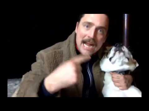 Owen Benjamin And His Dog George (compilation) mp3