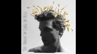 mika   popular song