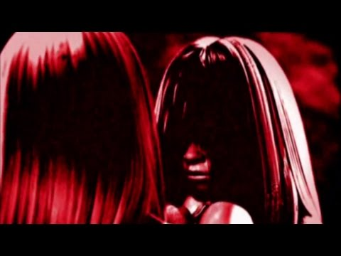 Top 10 Survival Horror Video Games