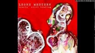 Leone Western -  Heart