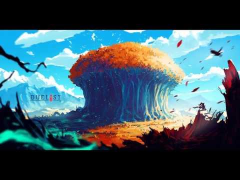 Duelyst Soundtrack - Gauntlet Theme
