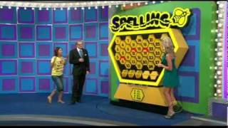 TPiR 11/2/10: Snatching Victory from the Jaws of Defeat Twice