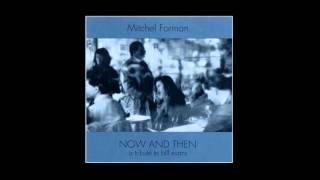 Mitchel Forman - How My Heart Sings