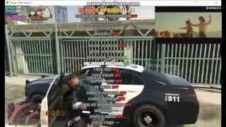 GTA:V adv0cate