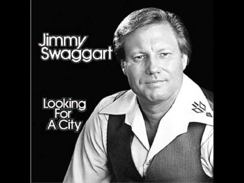 Mercy Rewrote My Life - Jimmy Swaggart