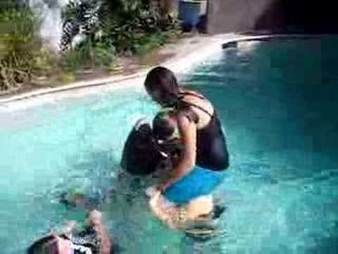 Image Result For Chicken Fight Pool