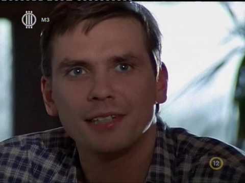 Derrick 23-08 - Rieke szomorú szomszédja (1996)