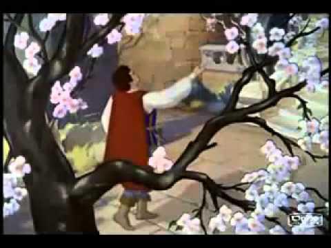 Michael Bolton - Lean On Me Disney (Video)
