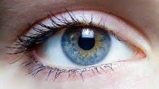 how can i fix my eyesight naturally   / correct vision naturally / eye correction