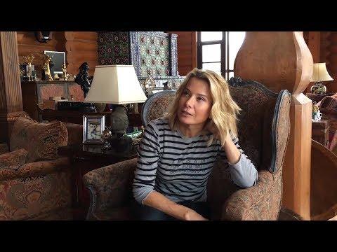 Видео Юлия