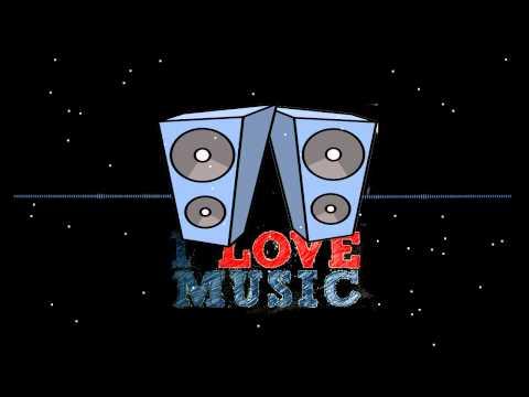 Love Story (Crash & Smash 'light' Bootleg) - Лучшие Треки   2015   Indila - радио версия
