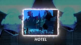 "FREE   MGK x Juice Wrld Type Beat   Sad Guitar Type Beat   ""Hotel""   (Prod. Balloon Beats)"