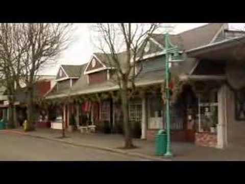 This Is Kirkland - Economic Development Video