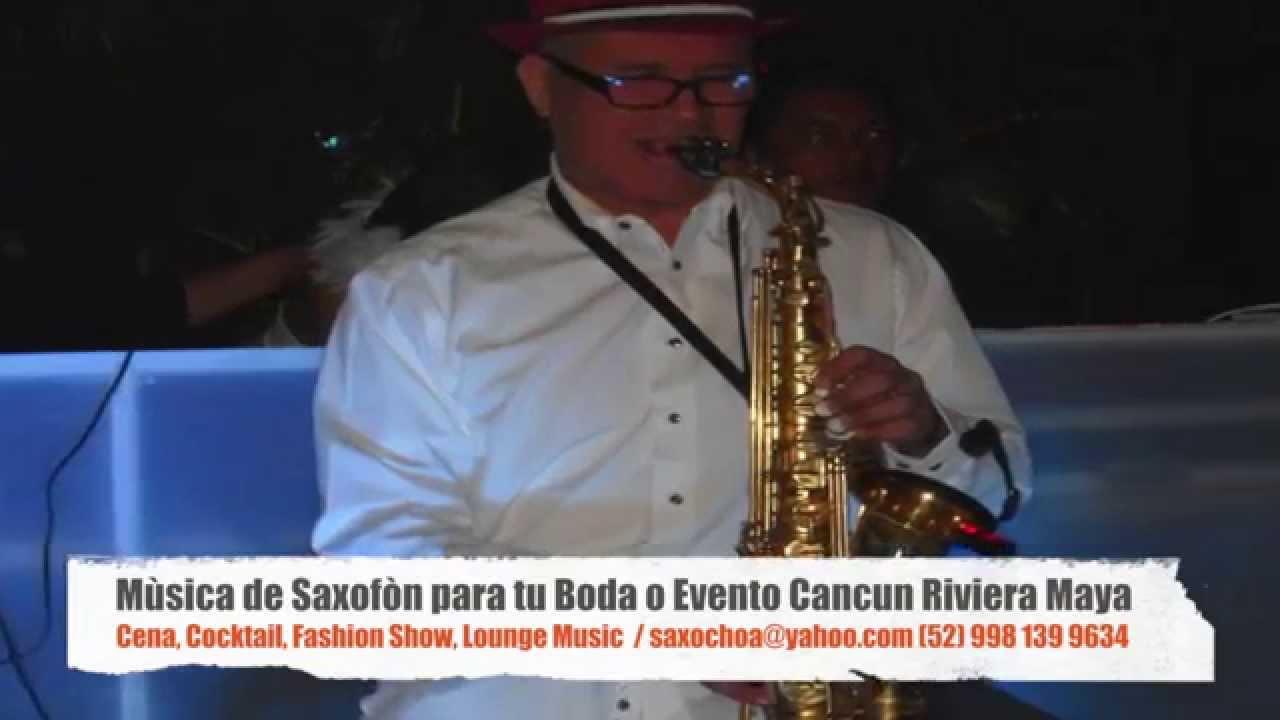 musica boda evento: