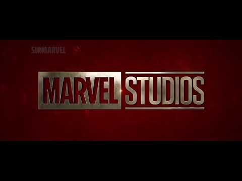 Download Marvel Studios ' TOP UPCOMING MOVIES & SERIES 2021 SirMarvel ( Trailers )