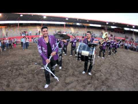 Banda La Chacaloza-Pico Rivera Sport Arena