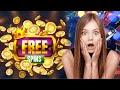 ★★30 FREE SPINS!!!★★NO DEPOSIT BONUS CODES★★