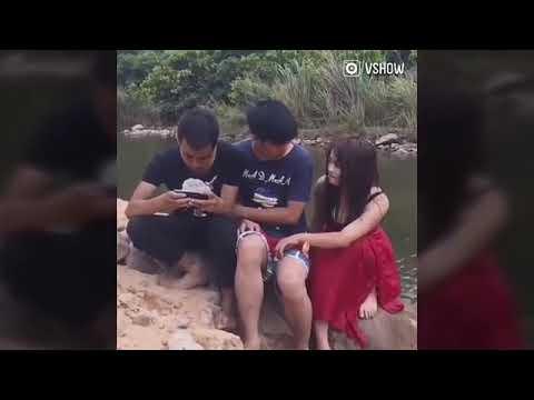 Bachai Dur Rahe Iss Video Se Dekh Kar Hasi Nhi Rukegi Fun Masti Maja Education
