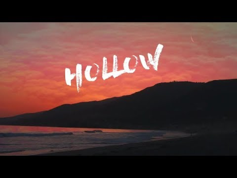 My Buddy Mike - Hollow (feat. Sabelle)
